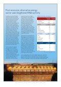 Alternative energy global report 2010.pdf - IMAP - Page 4
