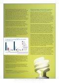 Alternative energy global report 2010.pdf - IMAP - Page 6