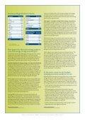Alternative energy global report 2010.pdf - IMAP - Page 7