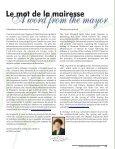 actifs! - Ville de Bromont - Page 2