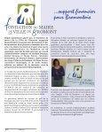 actifs! - Ville de Bromont - Page 3