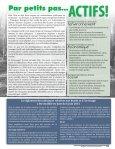 actifs! - Ville de Bromont - Page 4