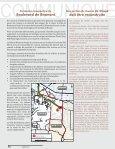 actifs! - Ville de Bromont - Page 5