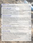 actifs! - Ville de Bromont - Page 6