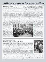 08/10 ¥ Liguria - Anpi
