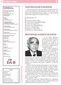 Alberto Moravia - Asociación Dante Alighieri - Page 2