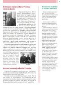 Alberto Moravia - Asociación Dante Alighieri - Page 3