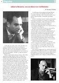 Alberto Moravia - Asociación Dante Alighieri - Page 4