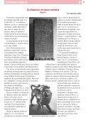 Alberto Moravia - Asociación Dante Alighieri - Page 5
