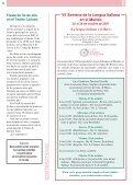 Alberto Moravia - Asociación Dante Alighieri - Page 6