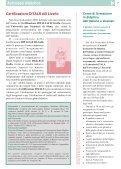 Alberto Moravia - Asociación Dante Alighieri - Page 7