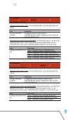 Rettelsesblad nr ME-KB-1.pdf - vdvejdrift.dk - Page 5
