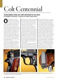 The Centennial Edition - Colt - Page 2