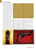The Centennial Edition - Colt - Page 5