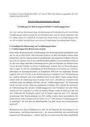 PDF-Format - Berliner Steuergespräche eV