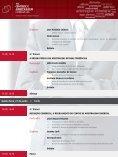 VII Congresso de Arbitragem Comercial - Page 2