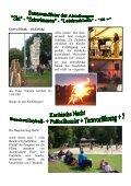 Rückblick 60 Jahre VfL - Page 2
