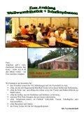 Rückblick 60 Jahre VfL - Page 4