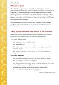 Me Read? No, Way! A pratical guide to improving boys' literacy skills - Page 7