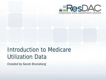 renal drug handbook pdf