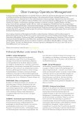 Avantis Eurotherm Foxboro IMServ InFusion SimSci ... - Wonderware - Page 2