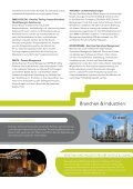 Avantis Eurotherm Foxboro IMServ InFusion SimSci ... - Wonderware - Page 3