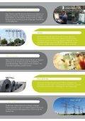 Avantis Eurotherm Foxboro IMServ InFusion SimSci ... - Wonderware - Page 4