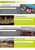 Avantis Eurotherm Foxboro IMServ InFusion SimSci ... - Wonderware - Page 6