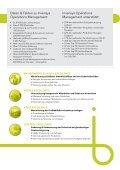 Avantis Eurotherm Foxboro IMServ InFusion SimSci ... - Wonderware - Page 7