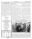 Anishinaabeg Today - White Earth Nation - Page 2