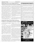 Anishinaabeg Today - White Earth Nation - Page 3