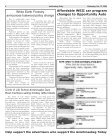 Anishinaabeg Today - White Earth Nation - Page 4