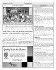 Anishinaabeg Today - White Earth Nation - Page 5
