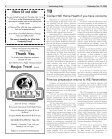 Anishinaabeg Today - White Earth Nation - Page 6