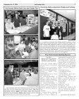 Anishinaabeg Today - White Earth Nation - Page 7