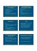 Signaleren van verstoord gehechtheidsgedrag Inhoud ... - Kennisplein - Page 3