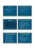 Signaleren van verstoord gehechtheidsgedrag Inhoud ... - Kennisplein - Page 4