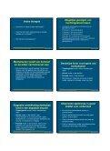 Signaleren van verstoord gehechtheidsgedrag Inhoud ... - Kennisplein - Page 5
