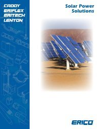 Solar Power Solutions