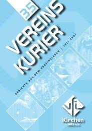 Kurier 35 (3929 kB) - Schachverein Betzdorf/Kirchen