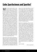 Kurier 35 (3929 kB) - Schachverein Betzdorf/Kirchen - Page 2