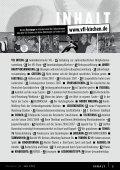 Kurier 35 (3929 kB) - Schachverein Betzdorf/Kirchen - Page 3