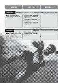 Kurier 35 (3929 kB) - Schachverein Betzdorf/Kirchen - Page 4
