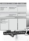 Kurier 35 (3929 kB) - Schachverein Betzdorf/Kirchen - Page 7