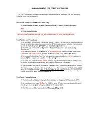 TOEIC 1_2013_v2.pdf - SIT