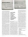 Magia superficial - Revista Pesquisa FAPESP - Page 3