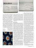 Magia superficial - Revista Pesquisa FAPESP - Page 4