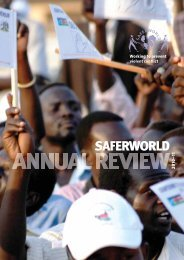 Annual Review 2010-11 pages.pdf - Saferworld