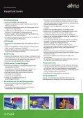 act/weld, Offline-Programmierung von Roboter ... - De.almacam.com - Seite 2