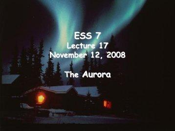 ESS 7 Aurora.pdf